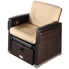 Rite Aid Home Design Wicker Arm Chair Pedicure Chair By Comfortsoul Cs 2040