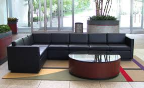 College Lounge Chair August Inc Lounge Seating Chairs Sofas Benches Modular