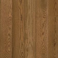solid oak warm caramel timberland wood floors carolina floor