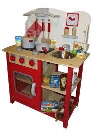 kinder spiel küche spielküche für kinder holzküche mit zubehör