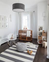 Kid Bedroom Ideas Monochromatic Kids Bedroom Ideas That Will Inspire You U2013 Kids