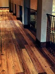 44 best house floors images on pinterest heart pine flooring