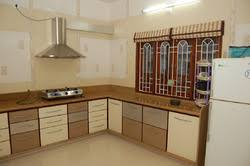 modern kitchen cabinets in kalavad road rajkot manufacturer