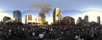 Vancouver Riot Kiss Meme - aftermath vancouver riots 2011 vancouver real estate anecdote