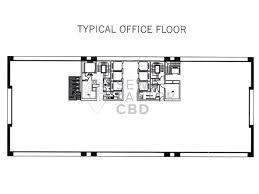 sewa kantor world trade center 6 jakarta selatan office space