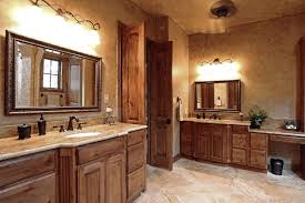 the master bath key factor in resale ubuildit austin west