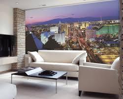 house gorgeous modern living room murals living room wall murals trendy living room wall decals uk wall murals for living modern living room murals