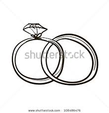 Pictures Of Wedding Rings by Wedding Ring Stock Images Royalty Free Images U0026 Vectors