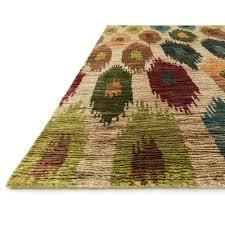 loloi xavier rug multi xv 03 transitional area rugs
