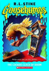 the graphic headstone tim jacobus goosebumps cover artist