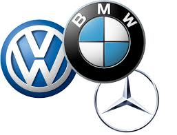 german volkswagen logo german car logos jpg businesskorea
