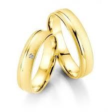 alliance en or alliance en or blanc