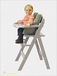 chaise haute volutive stokke chaise beautiful chaise stoke hi res wallpaper photographs chaise