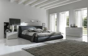 Bedroom Interior Design Ideas Tips And  Examples - Home bedroom interior design