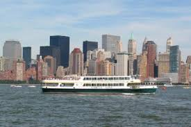 new york circle line harbor lights cruise circle line sightseeing offers discounts cheap tickets 365 tickets