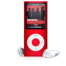 ipods at walmart on black friday ipods u0026 mp3 players ipod accessories mp3 players accessories