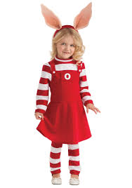 halloween clothes for toddler girls toddler girls olivia costume halloween costumes olivia pig