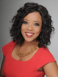 pictures of new anchors hair former 12 news anchor kim covington finds new calling