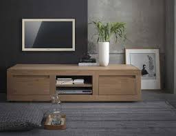 dark wood coffee table sets living room furniture solid wood furniture tv units coffee tables