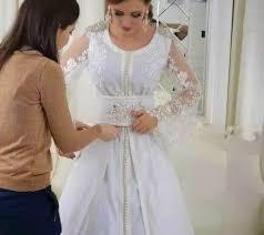 takchita mariage boutique de vente et location caftan 2017 et takchita de mariage