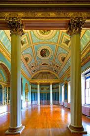 Classical House Design 161 Best Robert Adam Architecture And Interiors Images On