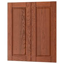 New Kitchen Cabinet Doors Only by 78 Kitchen Cabinet Doors Kitchen Door Cabinets Best 25