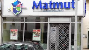 siege matmut contacter la matmut devis assurances service client contrats