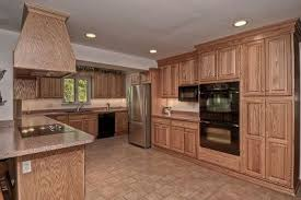 Kitchen Cabinets In Nj Kitchen Remodeling New Jersey Renovation Contractor Nj New