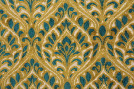 Discount Upholstery Fabric Outlet Fresh Amazing Designer Upholstery Fabric Outlet 22346