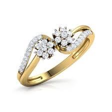 soulmate wedding ring cladis soulmate diamond ring jewellery india online caratlane