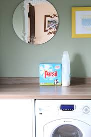 Laundry Room Detergent Storage by Sweet Storage Solutions The Choice Is Clear How To Organize