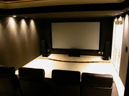 home theater furniture set buy in mueang phuket
