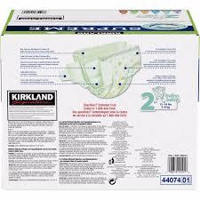 Kirkland Patio Heater Parts by Kirkland Diapers Size 2 174 Ct Walmart Com
