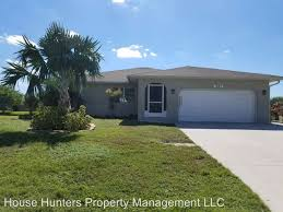frbo rotonda west florida united states houses for rent by
