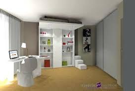 chambre loggia chambre loggia colocation chambre avec loggia asisipodemos info