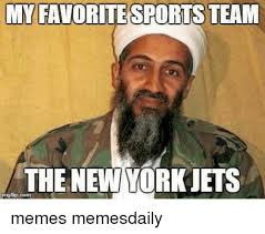 New Memes Daily - my favorite sports team the new yorkjets memes memesdaily meme on