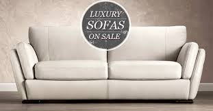 Sofa Sales Online by Sofa Velvet Chesterfield Sofa Leather Second Hand Chesterfield