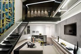 modern apartments sophisticated narrow apartment design ideas best idea home