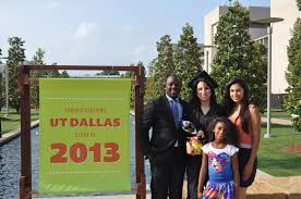 Ut Dallas Map by 2012 2013 Alumni Photo Gallery The University Of Texas At Dallas