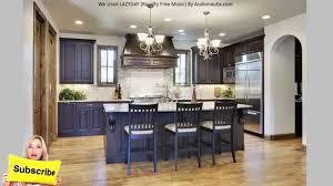 kitchen beautiful contemporary kitchen design image ideas style