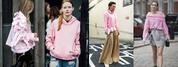 style trends 2017 milan trends 5 street style items for now next edited