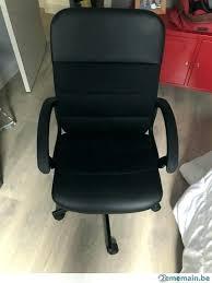 chaise de bureau ikea chaise d angle chaise d angle bureau duangle alterego chaise de