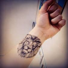 100 lion tattoo designs and ideas for men and women