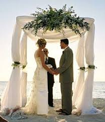south padre island weddings south padre island weddings