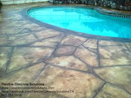 Decorative Concrete Kingdom Decorative Concrete Resurfacing Contractors Epoxy Directory