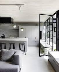 australian home interiors 2016 australian interior design awards announced in sydney gray