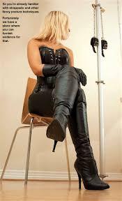 62 best queen images on pinterest mistress dominatrix and