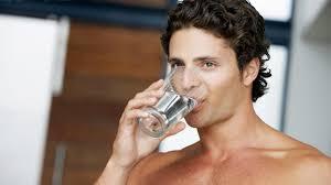 obat kuat terampuh solusi mengatasi masalah kejantanan pria