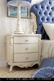 French Bedroom Furniture Sets by Furniture Dining Room Set Picture More Detailed Picture About 1