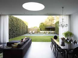 interior designing looking so contemporary 2017